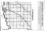 Map Image 034, Kittson County 1995